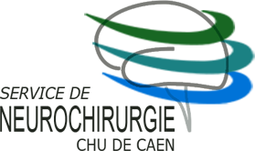 nchcaen_logo